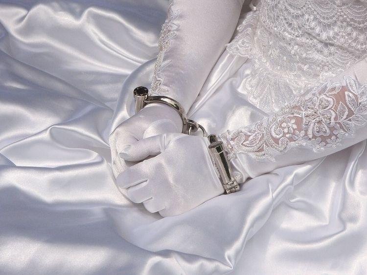 ready vows - bdsm, porn4ladies, kinky - porn4ladies   ello