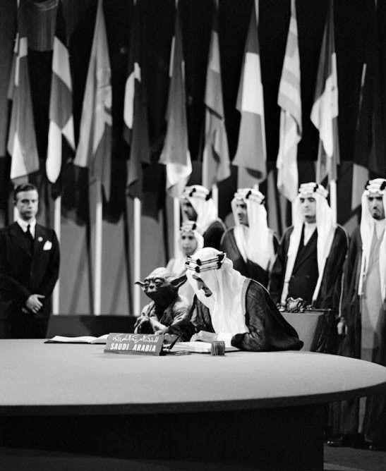 Khashoggi Matters foreign count - scottsoriano | ello