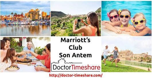 purchase 70% sales prices ! Doc - doctortimeshare | ello