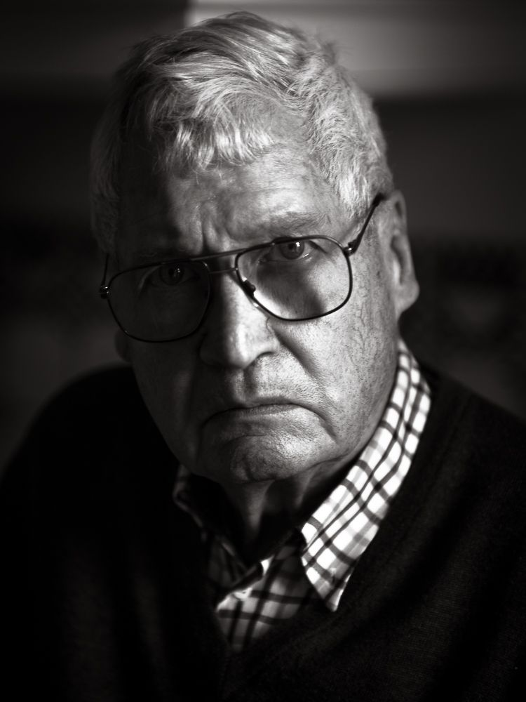 dad father son wanted - vocation - tuksarbeni | ello