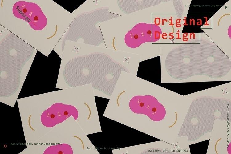 SALE! 50% 2 Designs $5! Printab - studiosuperby | ello