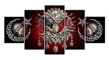 Ottoman, Conqueror, Istanbul - necmettinyavuz | ello
