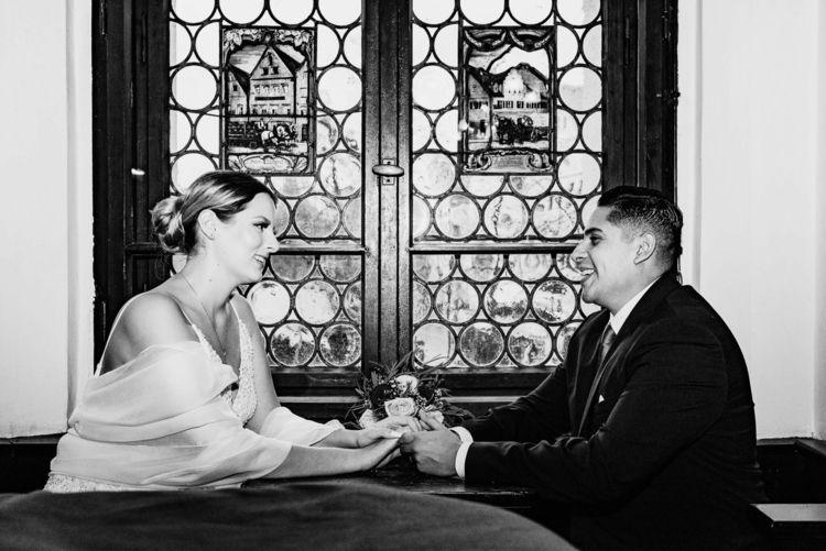 Venturas | Wedding  - nikon, losangeles - crumblegg | ello
