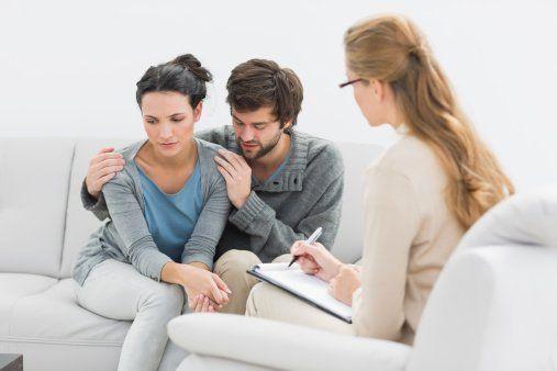seeking support emotional diffi - imbtlondon | ello