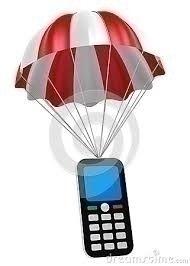 PHONES BOMBS MISSILES! neutrali - ccruzme | ello