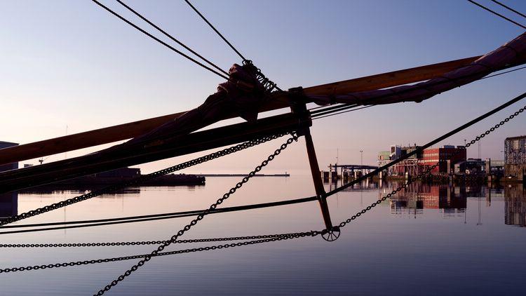 2015.07.04 | Frederikshavn Denm - grieger | ello