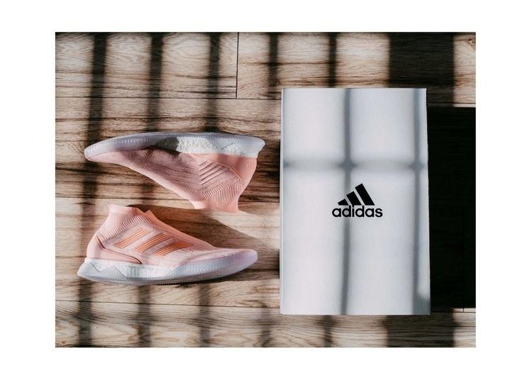 Shoes life - adidas, adidasfootball - chvrlesjr | ello