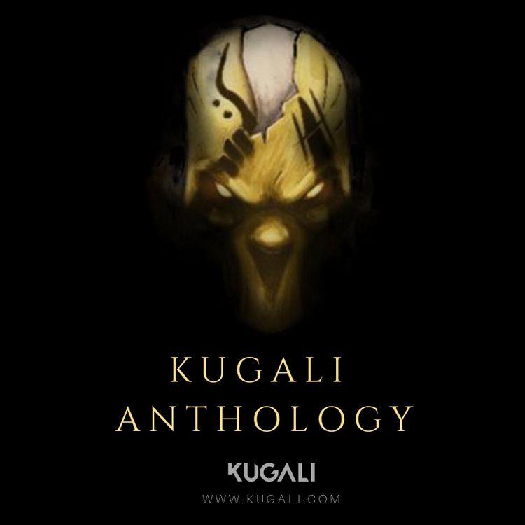Science Fiction Fantasy (Africa - kugalianthology | ello