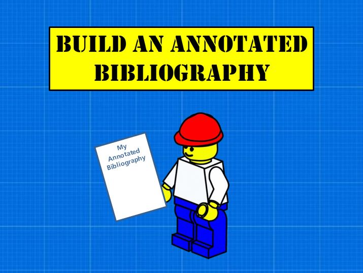 Annotated Bibliography Service  - plagfree | ello