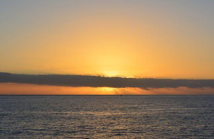 Horizon Madeira Island - euric | ello