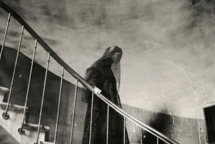 Life loneliness, opiates. find  - roddiemac | ello