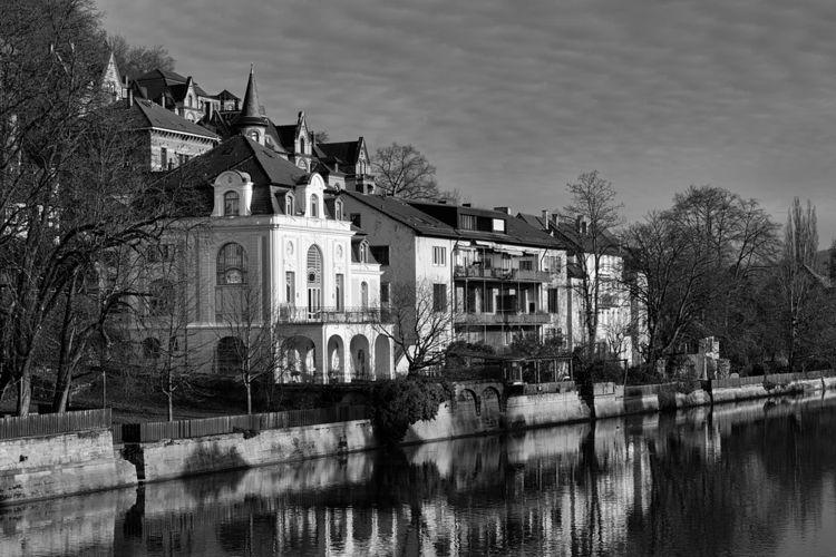 Shrine - photography, architecture - marcushammerschmitt | ello