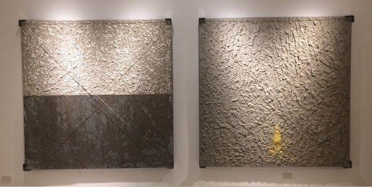 Cemex ( 182.88cm ) Cement, Galv - weatheredman | ello