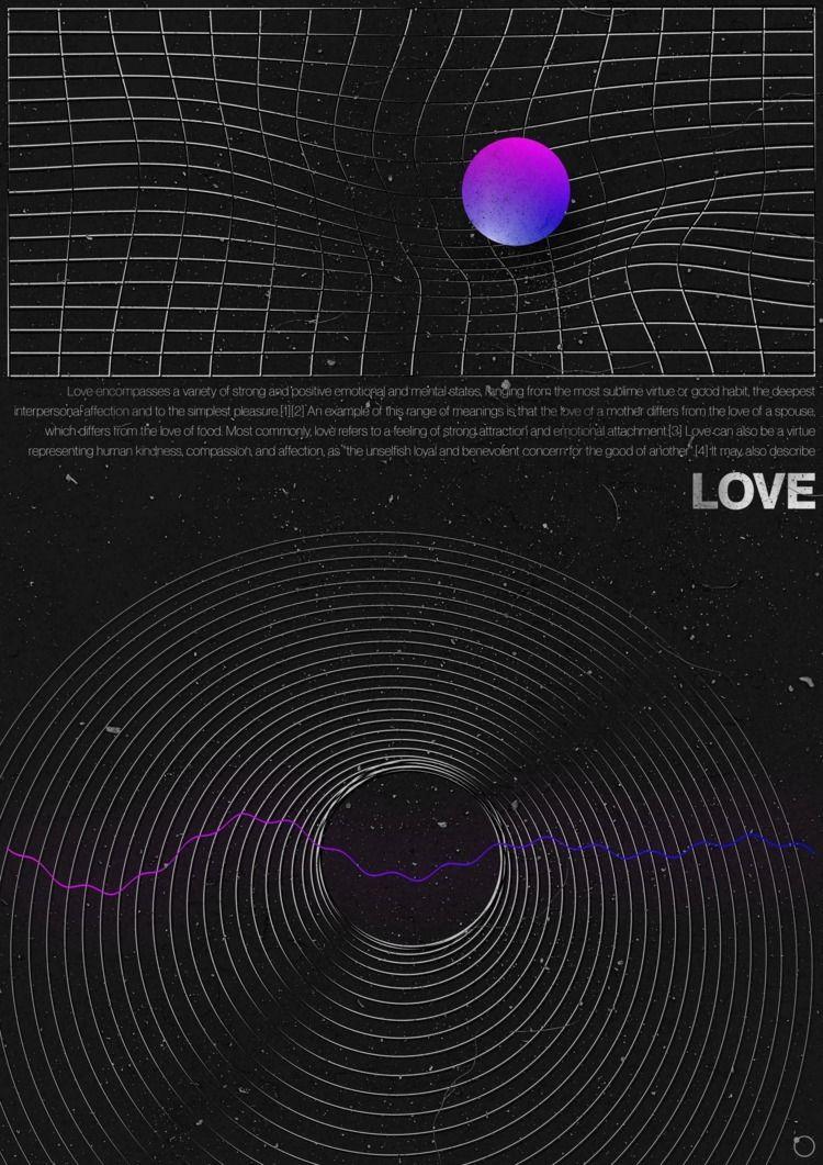 heart emoji - photoshop, illustrator - scriptsandpngs | ello