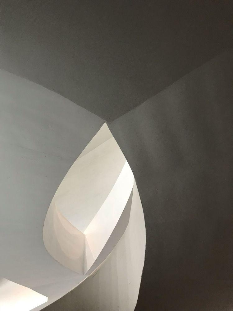 Kiasma Museum, Helsinki, Finlan - ellenrose_ | ello