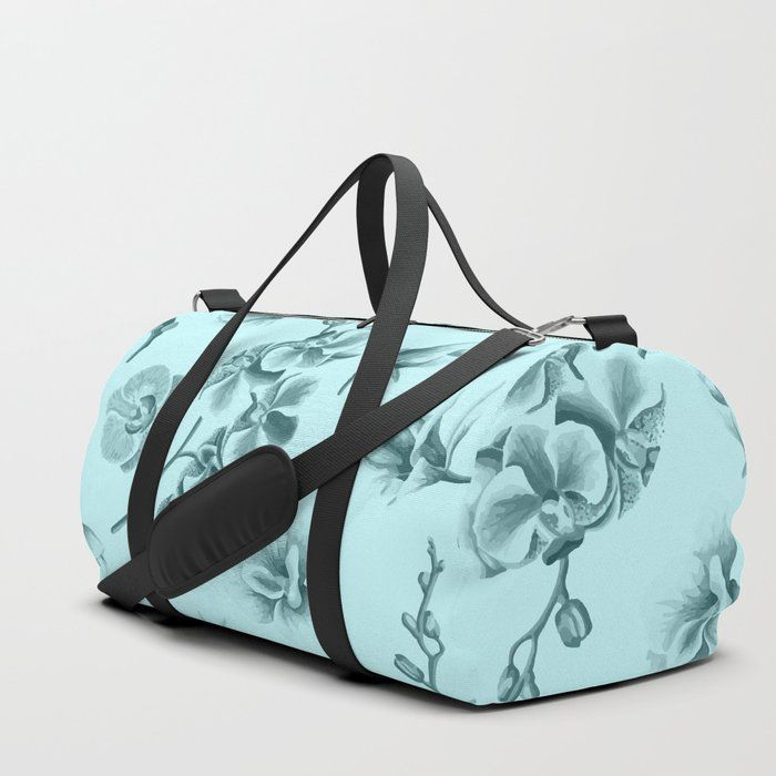 Buy Love' Duffle Bag creativeax - creativeaxle | ello