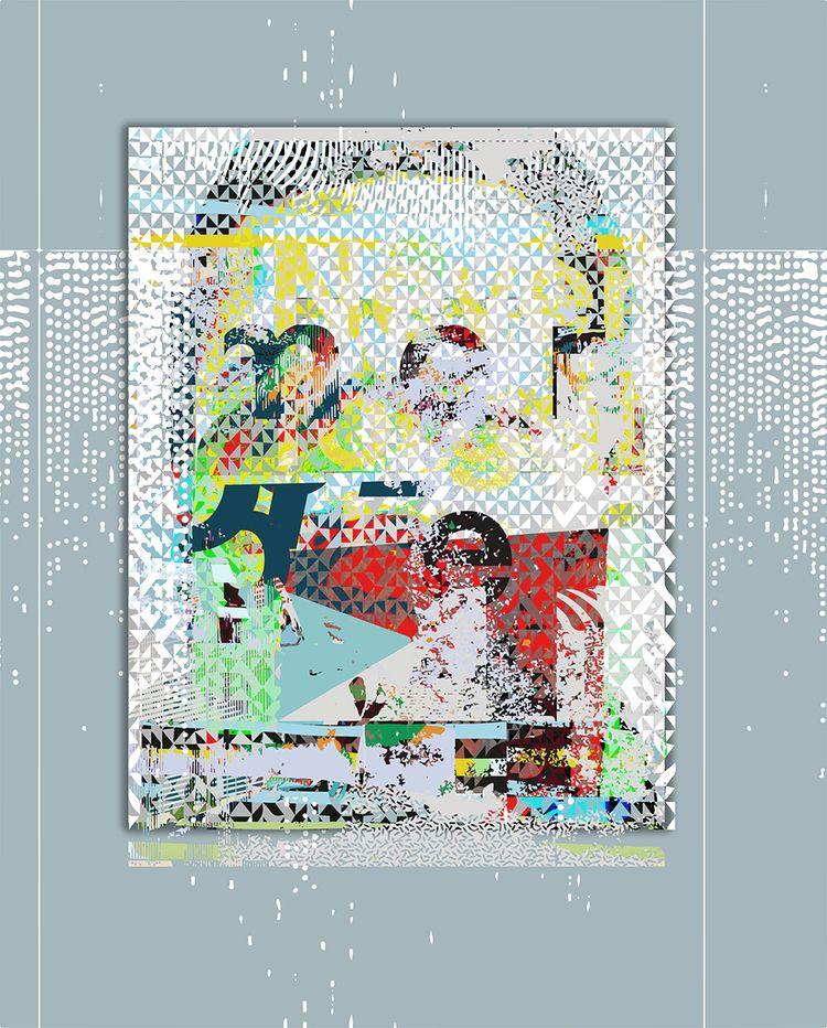 plot - revisionist, abstract - frank__pantera | ello