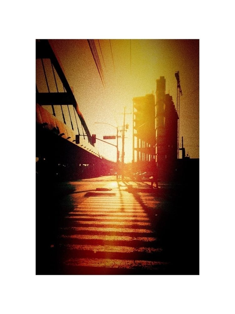 Sunset - md_aldo   ello