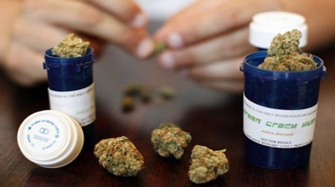 companies worry increases  - Pharmaceutical - hemp-just-hemp | ello