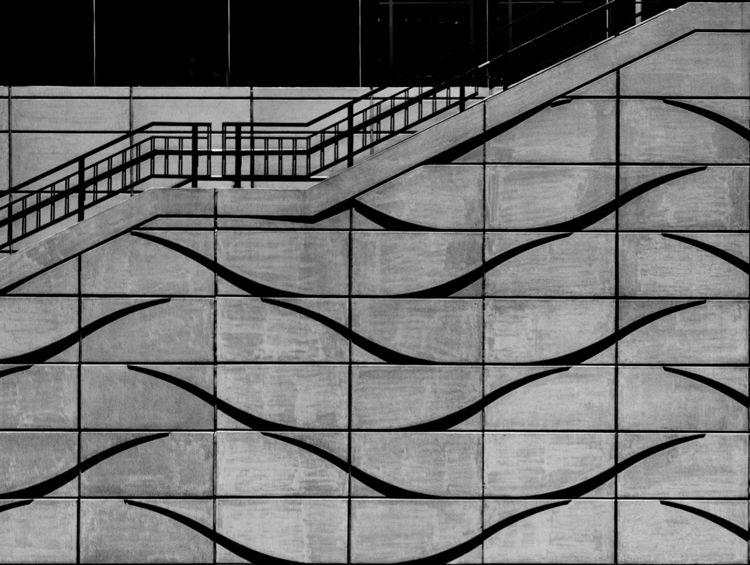 Concrete shadows https://ello.c - junwin | ello