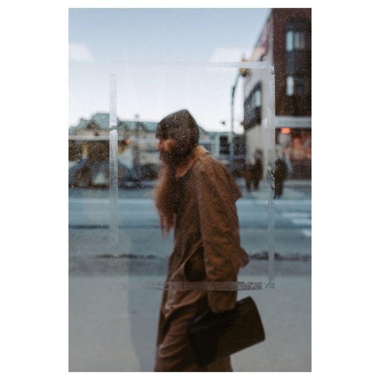 streetphotography, street - chillinwithbernie | ello