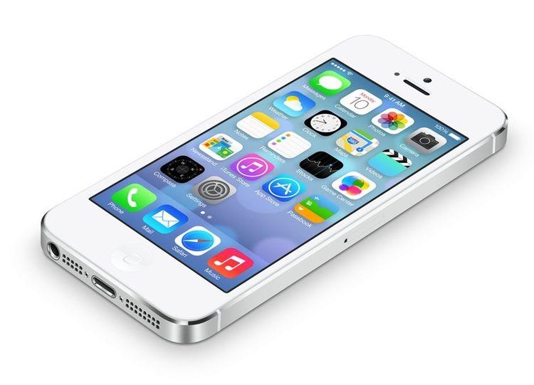 largest iPhone repair service B - bustravel | ello