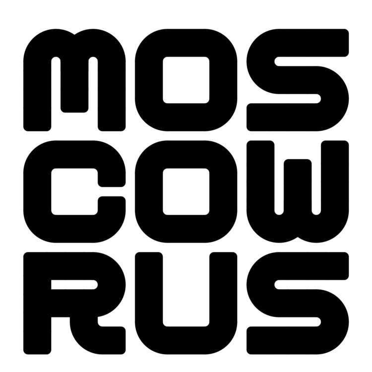 logo, design, art, russia, rus - artecoobj | ello