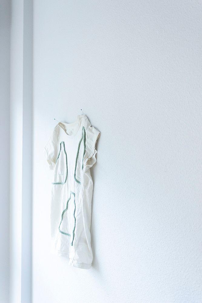 work clothes - amaramontes | ello