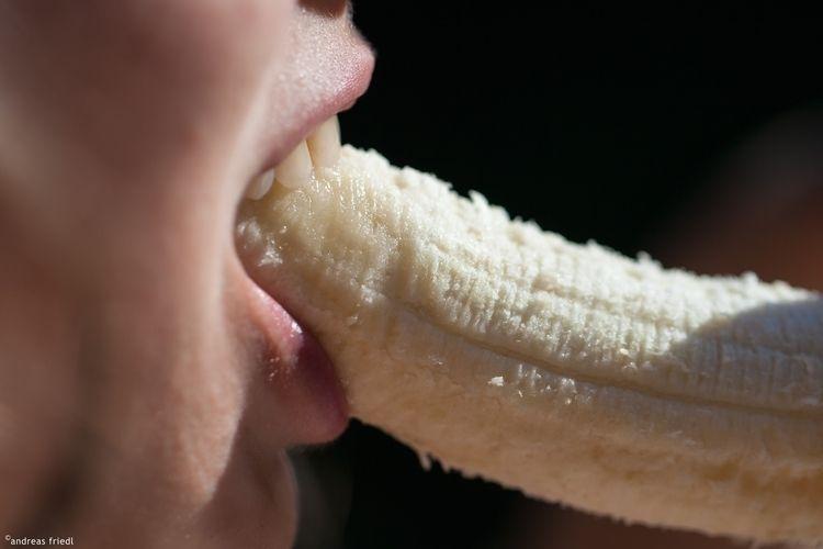 sensual, erotic, photography - andreasfriedl   ello