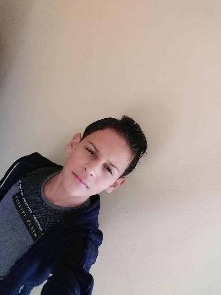 mehdi_msdz_ Post 12 Jan 2019 22:18:09 UTC | ello