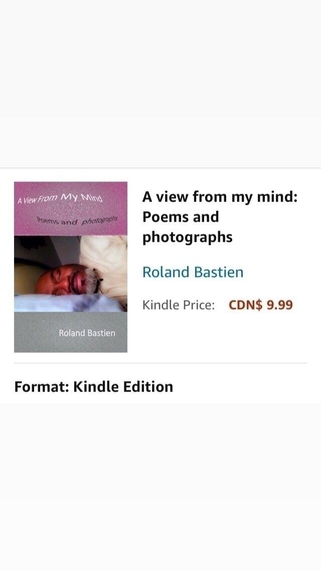 Buy subscribe read free. ——— co - rbastien   ello