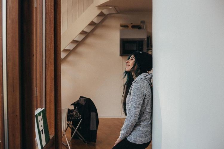 Relaxed session Copenhague - Photograhy - silviaanantha | ello