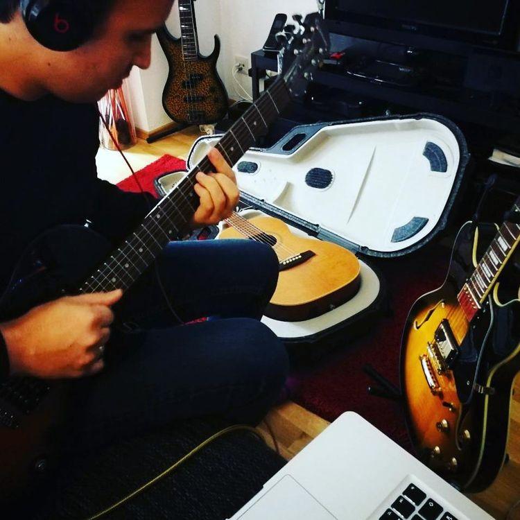 Writing Songs check sailssafeha - sailssafeharbours_official | ello