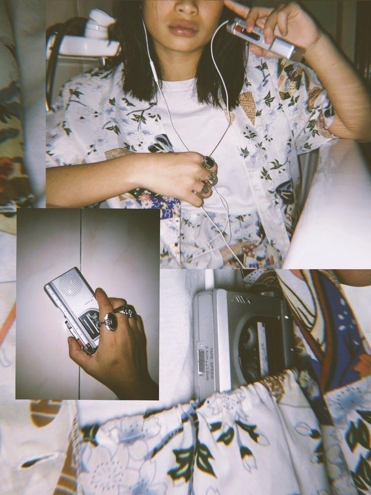 -🥀  - photography, ello - marialpzdeturiso | ello