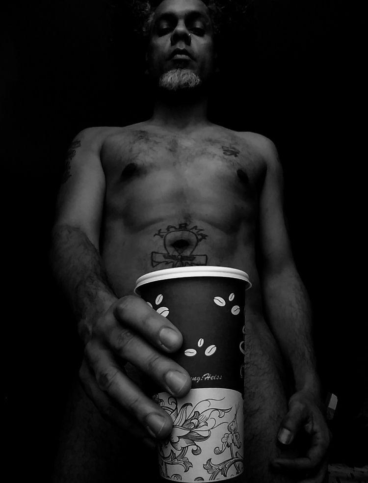 coffee - living_mural | ello