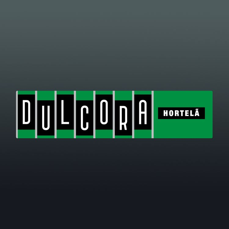drops dulcora hortelã_brasil, a - pigattodesign | ello