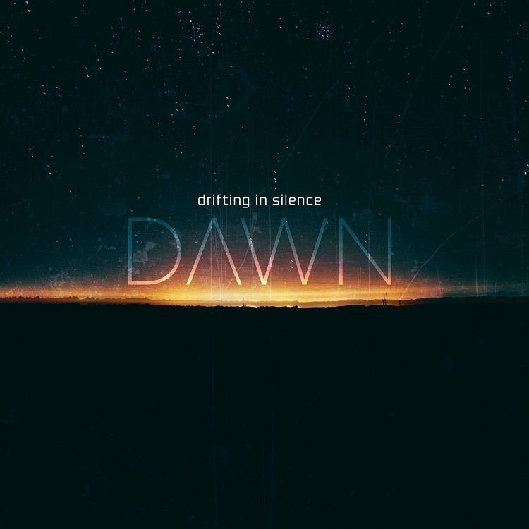 review Dawn CDr Drifting Silenc - richardgurtler | ello