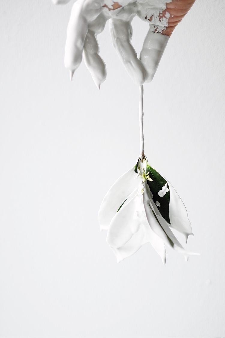 Dripping goodness  - modern, minimal - thecontentsco   ello