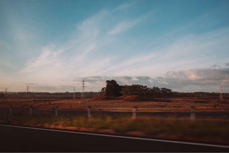 Home - newzealand, auckland, travel - ryna | ello