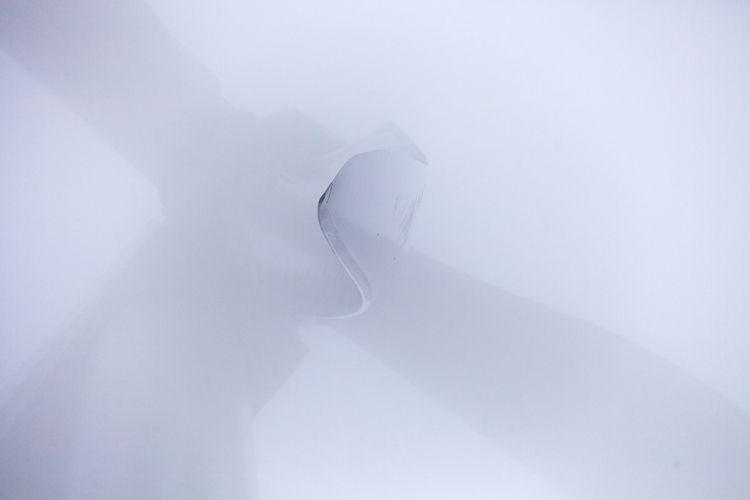 La brume - wind, energy, renewable - cleanenergyphoto | ello