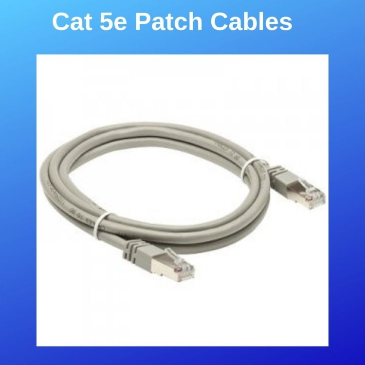 Fruity Cables extremely fast ca - fruitycables | ello