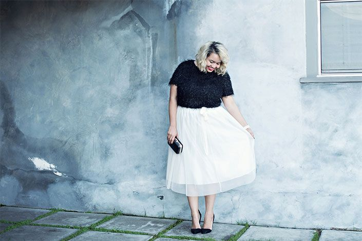 women wear size clothes ideas g - briannarider | ello