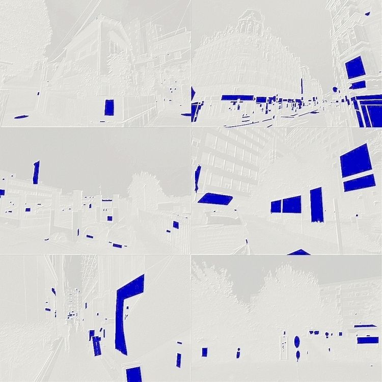 City Signals - jacobhulmston | ello