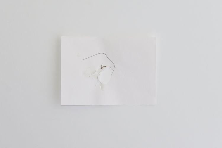 Liquid study 6x4 card - jacobhulmston | ello