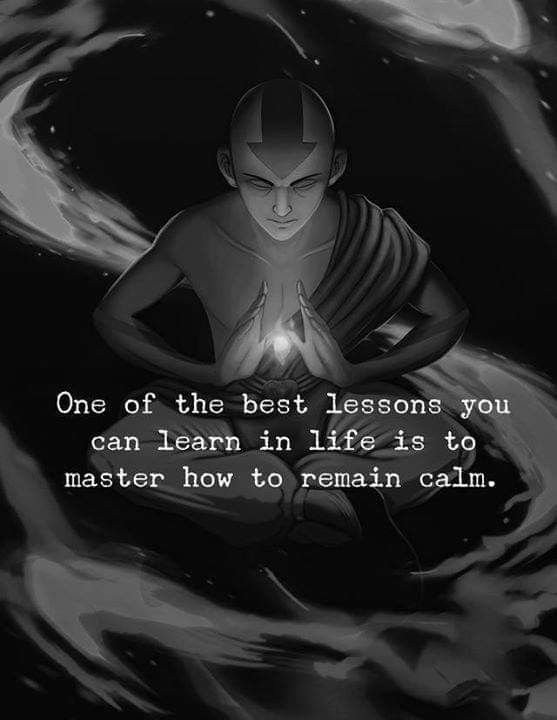 Lessons... . Learn Life Master - dare2bare | ello
