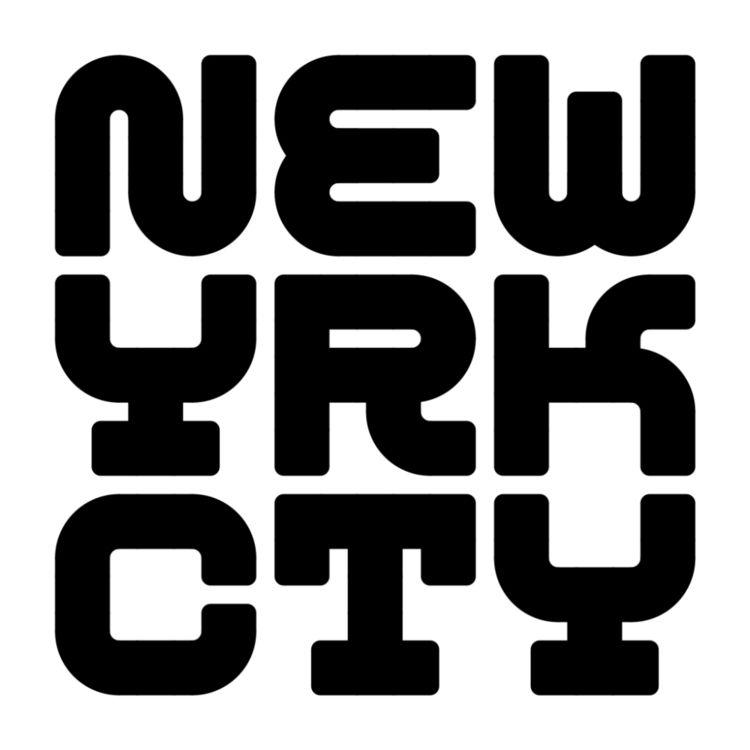 logotype - logo, logotyp, nyclogo - artecoobj | ello