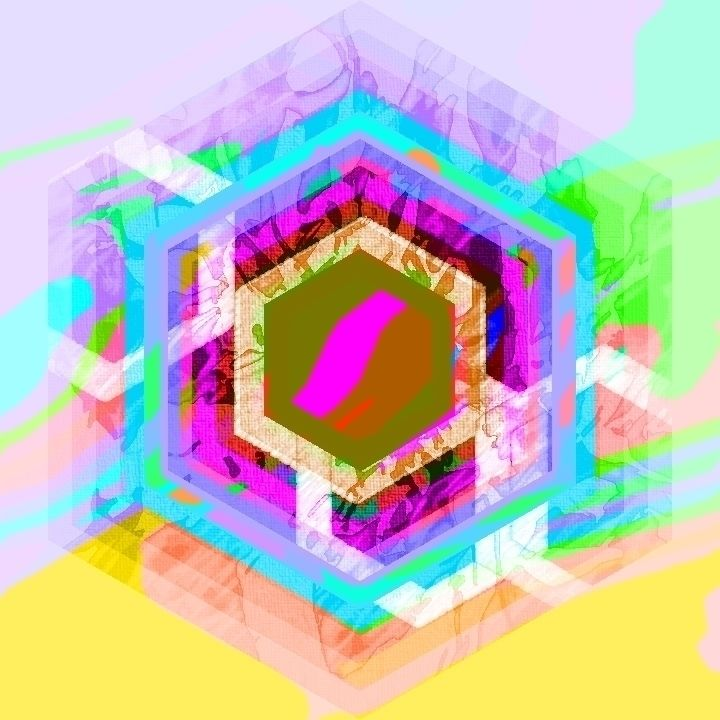 FTP Remix - collage, intertextuality - dcspensley | ello