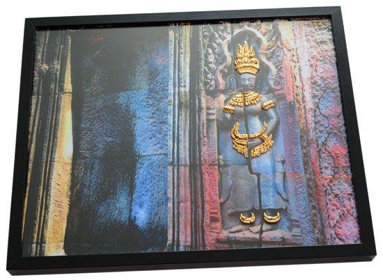 Remembering Traditions Cambodia - bewarethecheese | ello