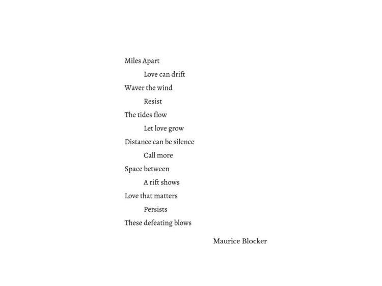 poetry, poem, poet, writing, art - mauriceblocker | ello