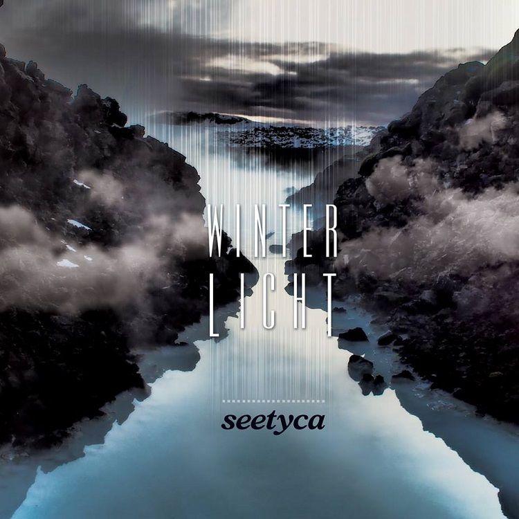 review Winterlicht CD Seetyca r - richardgurtler | ello